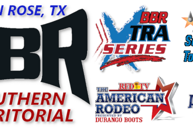 2020 BBR Southern Territorial